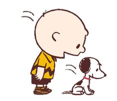 1950s Art, Snoopy Pictures, Lucky Luke, Lots Of Cats, 70th Anniversary, Charlie Brown And Snoopy, Cartoon Dog, Line Sticker, Amazing Adventures