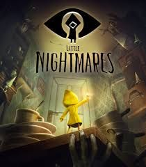 Immerse yourself in Little Nightmares, a dark whimsical tale that will confront you with your childhood fears! Help Six escape The Maw – a vast, mysterious vessel inhabited by corrupted souls looki. Coraline, Tarsier Studios, Childhood Fears, Little Nightmares Fanart, Bandai Namco Entertainment, Xbox 1, Software, Video Game Reviews, Game Codes