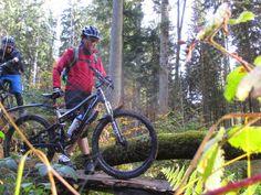 Freesmile-Shop: Freesmile Adventures 2015 Bicycle, Adventure, Shopping, Calendar, Bicycle Kick, Bike, Trial Bike, Fairy Tales, Bicycles