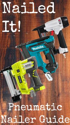 175 Best Tool Reviews Images On Pinterest In 2019 Power Tools
