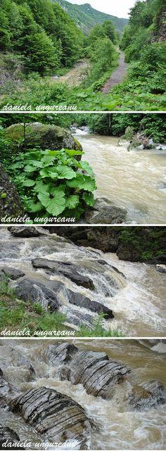 cheile tisitei Romania, City Photo, Travel Destinations, Destinations