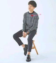 Yesung super junior