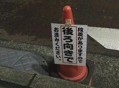 fd_chu_03