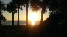 House vacation rental in Pine Island from VRBO.com! #vacation #rental #travel #vrbo