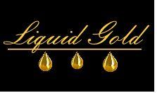 Best Vape South Africa - E Liquid Vape, South Africa, Electronic Cigarettes, Drop Earrings, Gold, Jewelry, Smoke, Jewellery Making, Jewerly