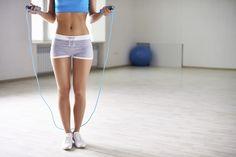Bauch+weg?+Mit+diesen+7+genialen+Ernährungs-Tipps+erfüllt+ihr+euch+den+Traum+vom+flachen+Bauch