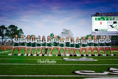Cheer squad, cheer team photo Amber Madden Photography Cheer Team Pictures, Cheer Pics, Team Photos, Cheerleading Jumps, Cheer Stunts, Youth Cheer, Cheer Mom, Cheer Picture Poses, Picture Ideas