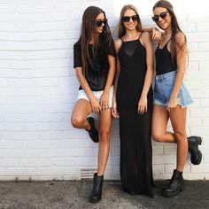 Resultado de imagen para model twins girls