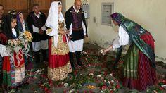matrimoni sardegna -