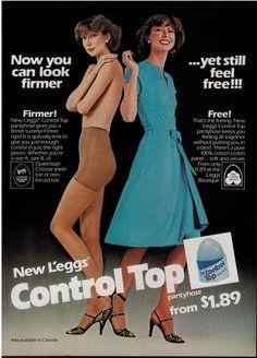 images model sex gujrati