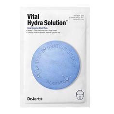 Dr. Jart+ Vital Hydra Solution Mask