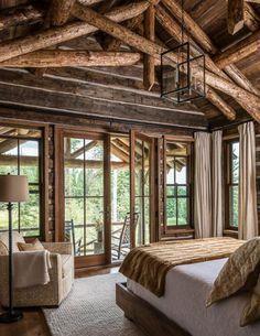 6398 best log home decor images in 2019 log homes log cabin homes rh pinterest com