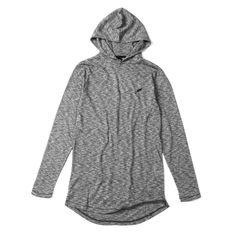 """@Publishbrand """"Regan Hoodie"""" 