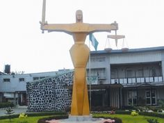 Court Upholds Right of Nigerian Children to Free Primary Education