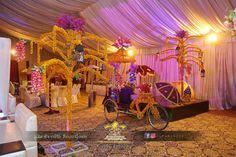 Call us for details and bookings +92-321-4268177, +92-324-4921459, +92-333-4645869   #wedding #mehndi #selfiebooth #creativeplanners #weddingentrancedecor #mehndievent #flowers #weddingdecoration #eventplanners #marqueewedding #decoration #bicycle #desicouple #weddingdesigners #a2zeventssolutions #eventsmanagement
