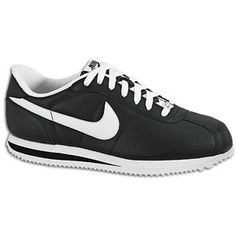 NIKE CORTEZ ESCAPE 1988 | Cortez | Pinterest | Nike, Nike running and  Vintage