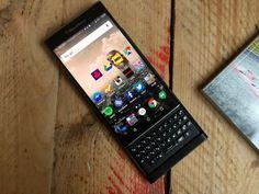 Как выбрать телефон — Главные критерии выбора Смотри больше http://geek-nose.com/kak-vybrat-telefon/