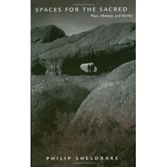 Spaces for the Sacred: Place, Memory, and Identity (Paperback)  http://skyyvodkaflavors.com/amazonimage.php?p=0801868610  0801868610