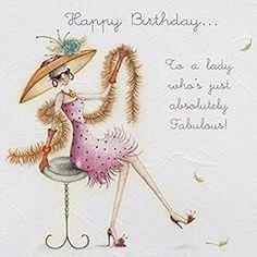Happy Birthday Happy Birthday Wishes Happy Birthday Quotes Happy Birthday Messages From Birthday Happy Birthday Woman, Happy Birthday Bonnie, Happy Birthday Beautiful Lady, Special Happy Birthday Wishes, Birthday Wishes Cards, Happy Birthday Messages, Happy Birthday Quotes, Happy Birthday Greetings, Funny Birthday Cards