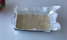 3 Malzemeli Kahveyle Enfes Giden Çikolatalı Tatlı Tarifi Food Cakes, Cake Recipes, Dishes, Desserts, Cakes, Plate, Deserts, Dessert, Postres