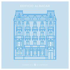 Carrer-de-la-Illustracio_edificio-albacar