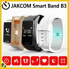 Jakcom B3 Smart Band New Product Of Showing Shelf As Condom Holder Expositor De Acrilico Organisateur Vernis
