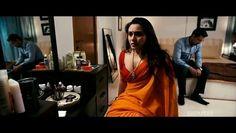 Rani Mukherjee Most Romantic Scene Ever in Bollywood Movie Bollywood Romance Video https://cstu.io/7eb815
