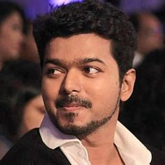 Vijay's Thalapathy 62 shooting latest update Best Love Pics, Best Love Images, Actor Picture, Actor Photo, Famous Indian Actors, Bruce Lee Art, Surya Actor, Image Master, Actor Quotes