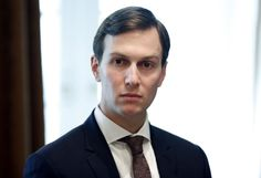 WASHINGTON (AP) — A lawyer for White House adviser Jared Kushner pushed back Friday after a Senate committee said he had not been fully forthcoming in its probe into Russian election interference.