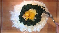 #cucinadasogno_Elena Manzini | 2° prova