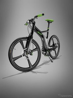 BRABUS e bike