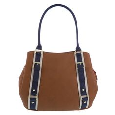 f4447476dec91a 69 best Trend We Love  Two-Toned Bags images on Pinterest