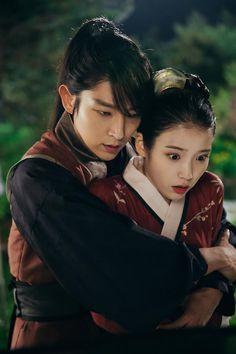 [BY 나무엑터스] 기억하시나요? 내 심장을 꿰뚫어버린 예고편안녕하세요. 나무입니다. SBS 월화드라마 '...