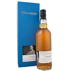 Company launches Scotch-Indian whisky blend