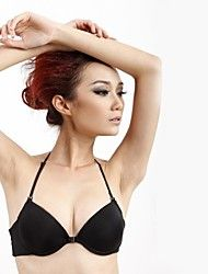 7c7ca663c5 Women s Anterior Hang a neck Fine with Fashion Modal Bra Get immaculate  discounts up to Off at Ann Summer with Discount and Voucher Codes.