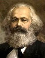 3 Reasons Why Good Socialism Defeats Bad Capitalism