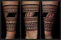 Samoan STYLE | Flickr - Photo Sharing!