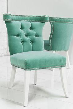 Bel Air Dining Chair