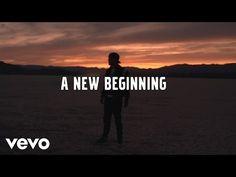 Avicii - Feeling Good - YouTube