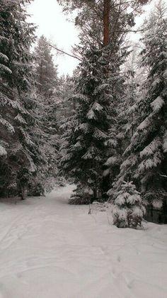 New christmas wallpaper landscape Ideas Beautiful Photos Of Nature, Nature Photos, Beautiful Places, Permanent Vacation, Winter Love, Winter Magic, Winter Scenery, Snowy Day, Winter Photos