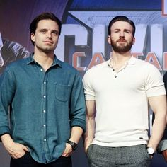im going to sleep before sebastian stan anthony mackie and chris evans actually kill me (jk it's too late) goodnight y'all