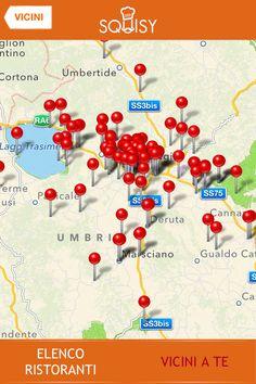 digitalic.it - Le migliori App made in Italy (e quelle che possono diventarlo)