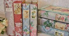 Wallpaper Crafts, Old Wallpaper, Wallpaper Ideas, Guru Wallpaper, Peeling Wallpaper, Wallpaper Awesome, Diy Arts And Crafts, Book Crafts, Diy Crafts