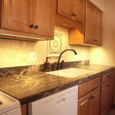 kitchen cabinet lighting. Kitchen Cabinet Under Counter Lighting Kitchen Cabinet Lighting