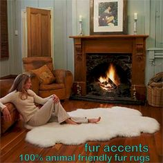 Hey, I found this really awesome Etsy listing at https://www.etsy.com/listing/108654507/fur-accents-warm-white-faux-fur