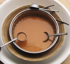 Baobab juice with peanut butter - neteri.jpg