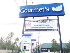 Located along Silang, Cavite, Gourmet Farm is famous for their coffees, Salads, and organic produce. Tagaytay, Food Safety, Gourmet Recipes, Salads, Fresh, Explore, Salad, Chopped Salads, Food Security