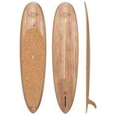 """Earth Sup The Pass 10´6 Das 10'6"""" EARTH SUP The Pass wurde in erster Line als stylisches Longboard-SUP konstruiert. Dieser Style macht es außerdem zu einem vielseitigen Allround-Board. Ob im Flachwasser oder im Surfbereich, das 10'6""""/11'6"""" EARTH SUP The Pass bietet neben maximalen Gleit- und Manövereigenschaften hervorragende Stabilität für Ein- und Aufsteiger"""