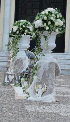 Προτάσεις στολισμός γάμου ιδέες- Ανθοπωλείo ,πακέτα στολισμός γάμου & βάπτισης,γαμος, βαπτιση, προσφορά γάμου,γαμήλια διακόσμηση,στολισμος εκκλησιας,Ανθοπωλεία γάμου,Προσφορές για δεξιώσεις γάμων, βάπτισης,αποστολη λουλουδιων,#wedding #weddingideas #vintage Αθήνα #athens #flowers #florist #flowershop #bride #marriage #weddingtrends #weddinginvites #weddingchicks #vintagewedding #vintagestyle #vintageinspired #vintagefashion