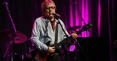 Bill Wyman Documentary 'The Quiet One' Acquired by Sundance Selects #headphones #music #headphones